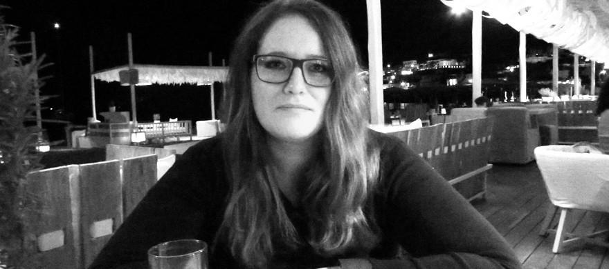 Autorin Schweiz Profil